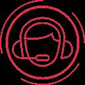 icon consulta