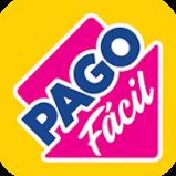 Pago Facil Logo