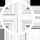 buscador de programacion icono